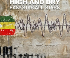 Easy Star All-Stars announce new music and tour