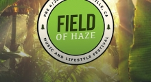 Field of Haze Festival announces final line-up
