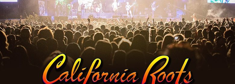 California Roots: six years of success