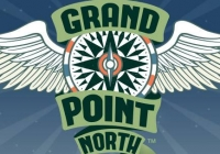 8th Annual Grand Point North announced
