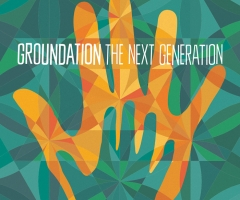 Groundation returns with a new album and band