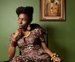 Jah9 to embark on U.S. East Coast tour