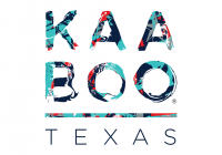 KAABOO Texas coming to Cowboys Stadium