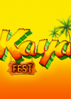 Kaya Fest 2018 to hit San Bernardino