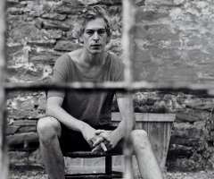 Matisyahu's Spain festival controversy