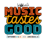 Who's hungry for Music Tastes Good Festival vol. 3?