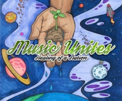 Music Unites - Healing of a Nation