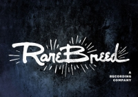 Download RareBreed's free Winter 2015/2016 Sampler
