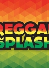 Reggae Splash SD to set sail in May