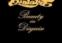 "Revival releases second single ""Beauty in Disguise"""