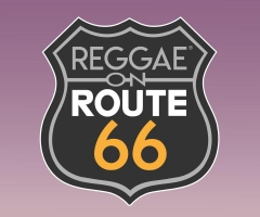 Rig up for Reggae on Route 66 Fest