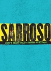 Sabroso Craft Beer & Taco Fest to hit Dana Point
