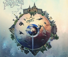 Simpkin Project announces new album Beam of Light