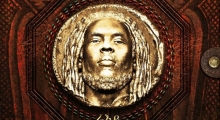 Stephen Marley's Revelation Part II: The Fruit of Life
