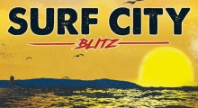 Surf City Blitz to hit Huntington Beach