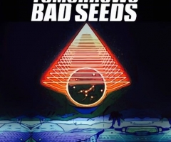 A talk with BeachLife band Tomorrows Bad Seeds