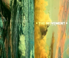 The Movement announces new album