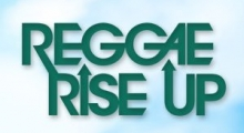 Reggae Rise Up Utah announces first-round artists