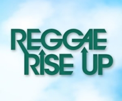 Reggae Rise Up reveals first-round 2018 artists
