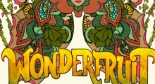 Mad Professor to headline Thailand's Wonderfruit Festival