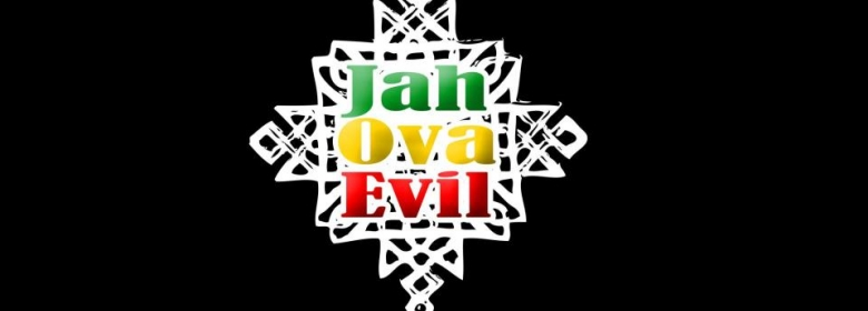 "Jah Ova Evil ""Forever Judah"" album review"