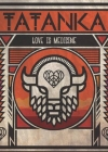 "Tatanka drops ""Love Is Medicine"" single"