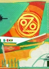 "Ozomatli's ""Non-Stop: Mexico to Jamaica"" album review"