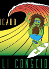 "Cali Conscious adds ""Avocado"" to singles list"