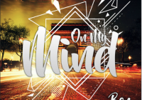 "Ben Barbic debuts ""On My Mind"" single"