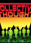 "Collective Thought debuts with ""Rise"" album"
