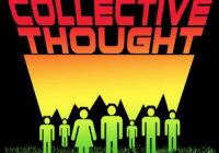 Collective Thought debuts with 'Rise' album