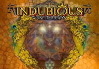 Indubious 'Wake the Lion' album review