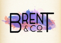 Brent & Co. EP review