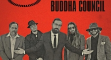 "Buddha Council ""True Love"" album review"