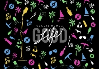 "Collie Buddz ""Good Life"" album review"