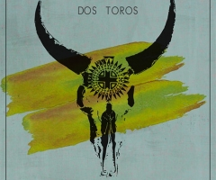 Dankrupt's Dos Toros will grab you by the horns