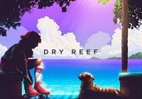 "Dry Reef ""Daychange"" album review"