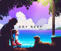 Dry Reef 'Daychange' album review