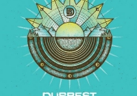 Dubbest 'Light Flashes' album review