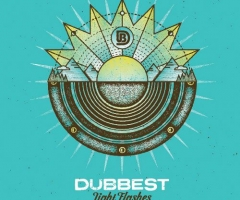 "Dubbest ""Light Flashes"" album review"
