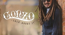 "Gonzo ""Talk About It"" single speaks volumes"