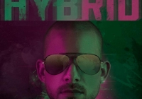 Collie Buddz 'Hybrid' album review