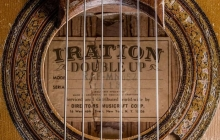 "Iration unplugs with new acoustic album ""Double Up"""