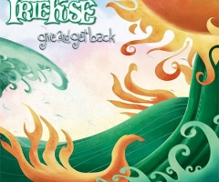 "Iriefuse's ""Give & Get Back"" album review"