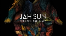 Jah Sun's 'Between the Lines' album review