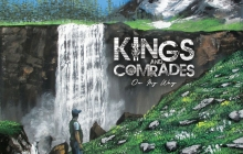 "Kings and Comrades ""On My Way"" album review"
