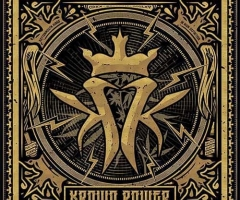 Kottonmouth Kings 'Krown Power' album review