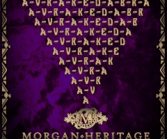 "Morgan Heritage ""Avrakedabra"" album review"