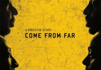 "New Kingston ""A Kingston Story: Come From Far"" review"
