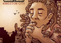 New Kingston's 'Kingston City' album review
